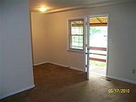 D & S Realty Services, LLC - 10 -