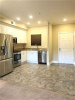 Balmoral Apartments - 3 -