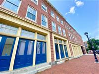 Bay Property Management Group , LLC - 7 -