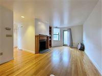 New Wave Boston Real Estate - 1 -