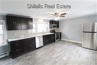 Shilalis Real Estate - 4 -