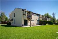 BRC Real Estate Corporation - 18 -