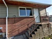 Maple Leaf Real Estate LLC - 17 -