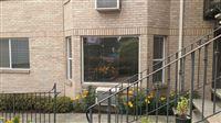 Windermere Voss Property Management & Associates - 5 -