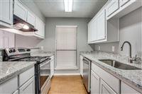 Scott Brown Properties - 20 -