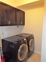 Summerfield Glen Laundry