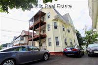 Shilalis Real Estate - 9 -