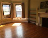 Boston Proper Real Estate - 7 -