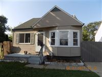 21 UNITED REALTY - 8 -
