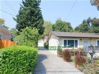 Almaden Property Management - 3 -