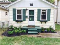 Virginia Avenue Apartments & Homes - 5 -