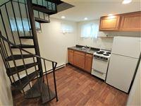 Shilalis Real Estate - 5 -