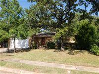 Scott Brown Properties - 4 -