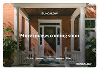 Bungalow - 3 -