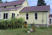 Park Place Homes -  801 Joe Mann Blvd Midland, MI - 3 -