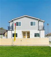 LA's Best Property Mgmt., INC. - 11 -