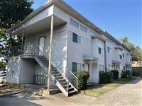 Scott Brown Properties - 3 -