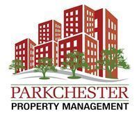Parkchester Bronx Realty - 13 -