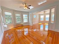 Preservation Properties - 1 -