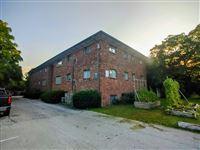 Compass Property Management LLC - 7 -