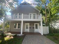 Shilalis Real Estate - 6 -
