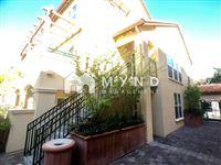 Mynd Property Management - 4 -