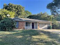 Scott Brown Properties - 5 - 3401b