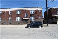 Great Lakes Renaissance Properties - 18 -