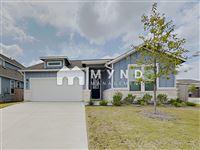 Mynd Property Management - 11 -