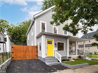 gregory realty - 6 -