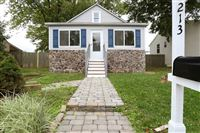 HavenBrook Homes - 20 -