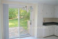 DeSimone Real Estate - 4 -
