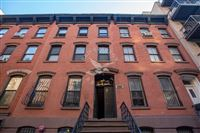 Red Sparrow Realty - 6 -