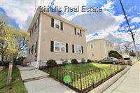 Shilalis Real Estate - 15 -