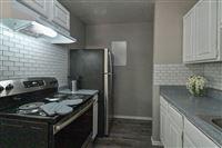 ER Properties - 4 -