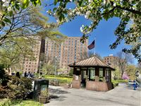 Parkchester Bronx Realty - 8 -