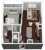 RA Residential - 16 -