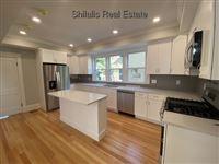 Shilalis Real Estate - 20 -