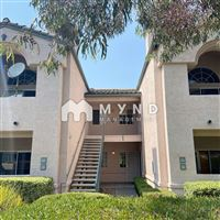 Mynd Property Management - 20 -