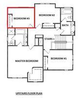 MJM Properties - 3 -