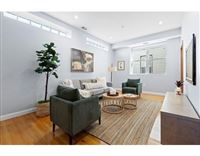 The Boston Realty Group - 3 -