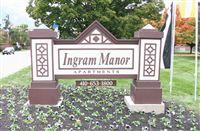 Ingram Manor