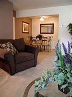 Dining Living Room-850/900/1000sqft