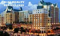 R1S1 Realty - 11 -