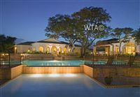 Beautiful Property