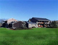 Harvest Properties - 7 - Meadowbrook