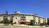 Anchor Pacifica Group - 15 - Front of the building - Los Feliz Apartments, Los Angeles