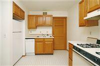 Kitchen - Lower Level