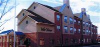 Miles Manor