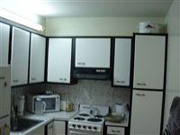 813-819 kitchen